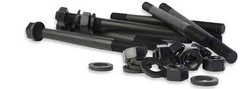 Carbon & Alloy Steel Fastener