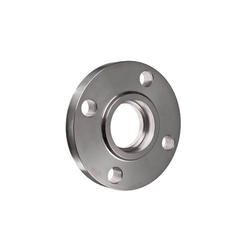 ASTM A182 F5 FLANGES from RELIABLE OVERSEAS