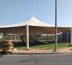 Wedding Tents Rental, Party Tents Rental, Furniture Rental, Chairs Tables Rental