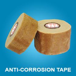 Petro Denso Tape Anti Corrosion Tape Rolls Supplie ...