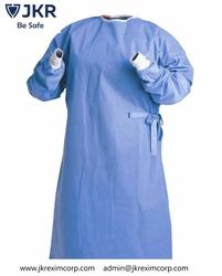 Non Woven Coveralls | Apron | PPE