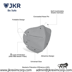 N95 | KN95 | Surgical Disposable Mask | KN99 | N99