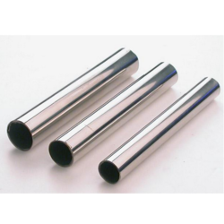 Alloy 20 Pipe
