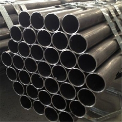 A335 P12 Alloy Steel Bars