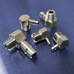 S32760 Super Duplex  Instrumentation Fittings