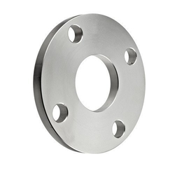 B2 Hastelloy Flanges