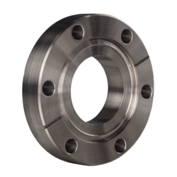 C22 Hastelloy Flanges