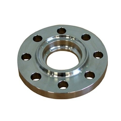 400 Monel Flanges