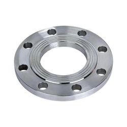 S32760 Super Duplex Flanges