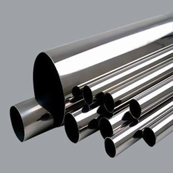 S32760 Super Duplex Tube