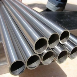2507 Super Duplex Tube