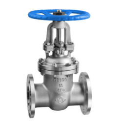 B2 Hastelloy Valves