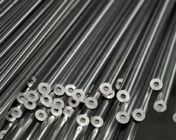 310H Stainless Steel Tube