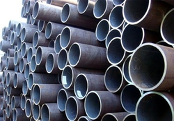A53 GRB Carbon Steel Tube