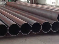 A335 P12 Alloy Steel Tube