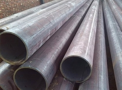 A335 P5 Alloy Steel Tube