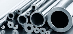 A335 P91 Alloy Steel Tube