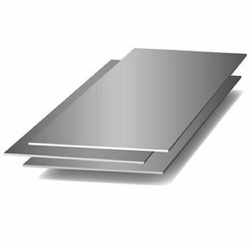 C22 Hastelloy Sheets And Plates