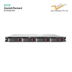 HP ProLiant DL120 G7