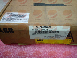 TU511-CS31 C0 from COLLECT AUTOMATION EQUIPMENT CO., LIMITED