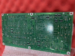 YPC104C 3BSE005711R1 from COLLECT AUTOMATION EQUIPMENT CO., LIMITED