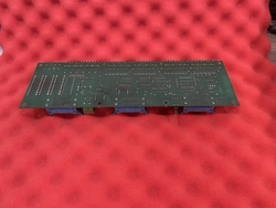 VDA330A02HIEE300025R002 from COLLECT AUTOMATION EQUIPMENT CO., LIMITED