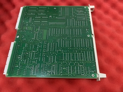 DSAO11057120001-AT from COLLECT AUTOMATION EQUIPMENT CO., LIMITED