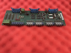 DSPC17257310001-ML from COLLECT AUTOMATION EQUIPMENT CO., LIMITED