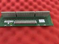 UPB011BEHIEE400947R001 from COLLECT AUTOMATION EQUIPMENT CO., LIMITED