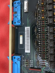 YPQ201AYT204001-KA/5 from COLLECT AUTOMATION EQUIPMENT CO., LIMITED
