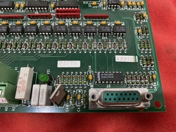 SCYC51071 from COLLECT AUTOMATION EQUIPMENT CO., LIMITED