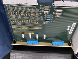 SCYC55860 from COLLECT AUTOMATION EQUIPMENT CO., LIMITED
