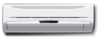 Air conditioner units from PRIDE POWERMECH FZE