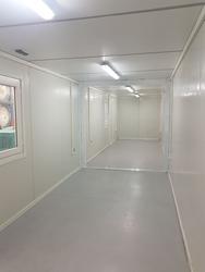 cabin for rent in fujairah