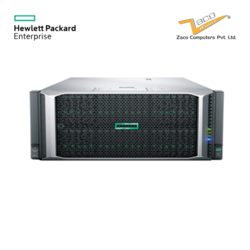 HP ProLiant DL580 G10