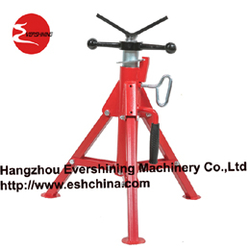 pipe fitting tool
