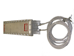 OEM Ignition Exciter System (INDUCTIVE Dual Output)