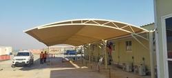 Best Car Parking Shades Company in Umm Al Quwain 0 ...