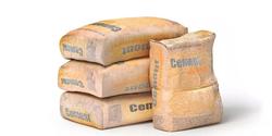 Top Cement Manufacturer