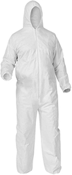 disposable coverall suppliers manufacturers near m ...