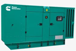 Cummins Generator Supplier