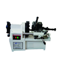 """ELECTRIC PIPE THREADING MACHINE SIZE 1/2"""" TO 2"""" (MODEL NO. NE-T2-50A)"""