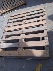 cheap wooden pallets 0554646125