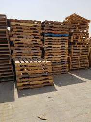 pallets 0554646125 UAE