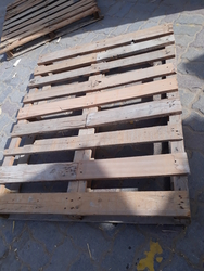 pallets wooden 0554646125