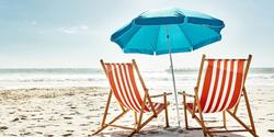 Beach Umbrella Supplier In Dubai Abu Dhabi Oman Ras Alkhaimah