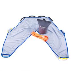 Evacuation Kit Promove Sling supplier in Dubai UAE Abu Dhabi Ajman Sharjah OMAN DOHA