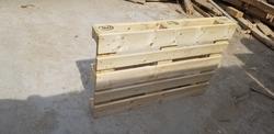 uae pallet wooden 0554646125