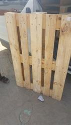 B wooden pallets 0554646125