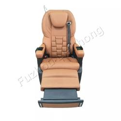 LUXURY CAR SEAT